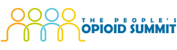 The People's Opioid Summit