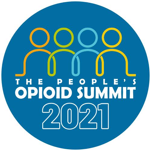The People's Opioid Summit 2021